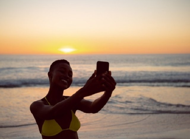 Tips to use your cell phone in Cancun and Mexico