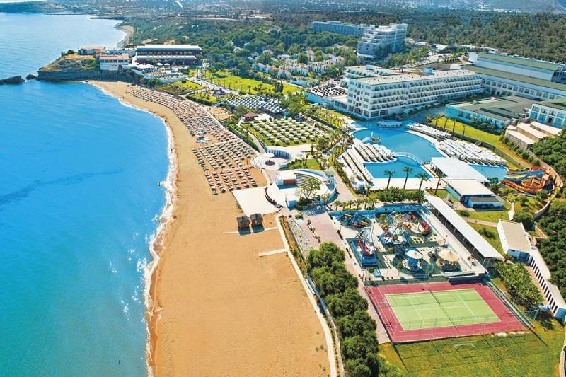 Hotel in Acapulco