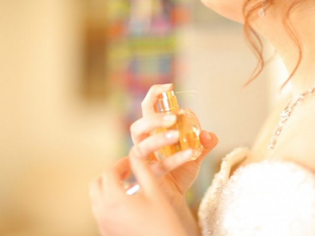 Where to buy perfumes in Los Cabos