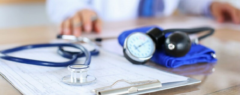 Medical assistance traveling abroad