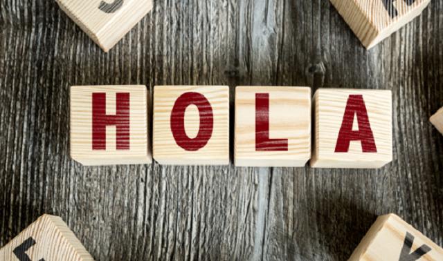 What language is spoken in Tijuana