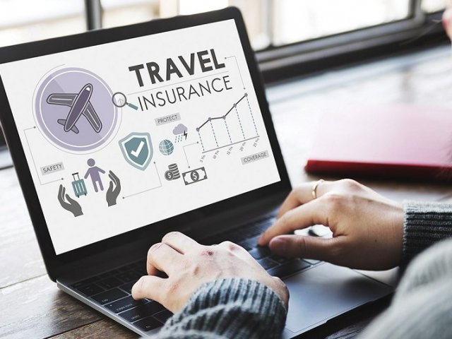 International Travel Insurance for Mexico