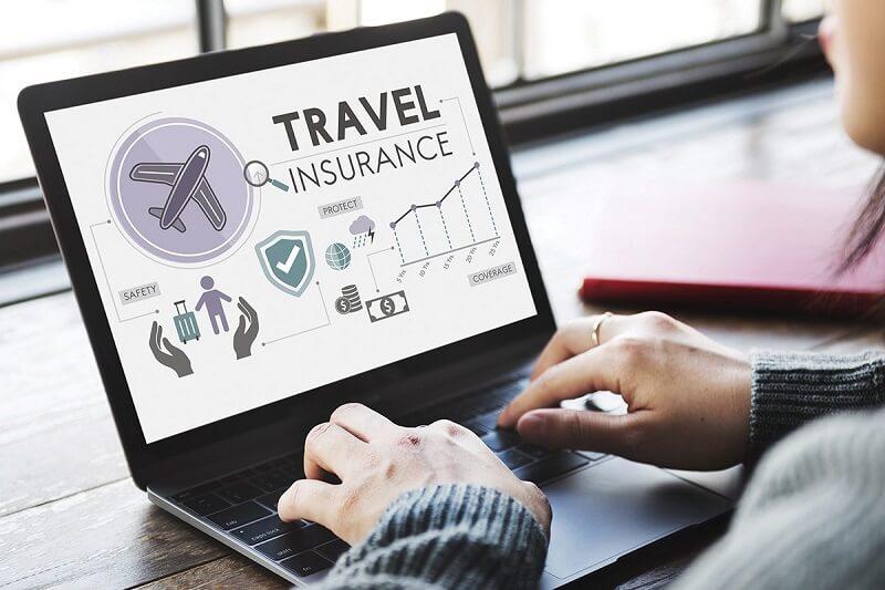 International Travel Insurance for Cancun