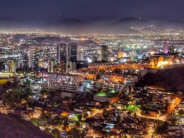Best things to do at night in Tijuana