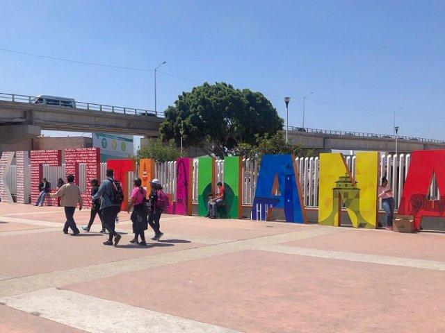 Best tours in Tijuana